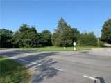 2094 Toccoa Highway - Photo 5
