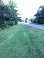 2094 Toccoa Highway - Photo 6