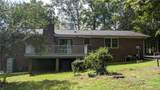 131 Pine Forest Drive - Photo 10