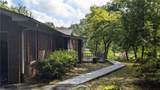 131 Pine Forest Drive - Photo 18
