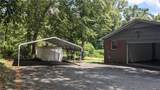131 Pine Forest Drive - Photo 44
