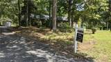 131 Pine Forest Drive - Photo 45