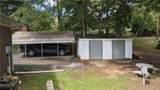 131 Pine Forest Drive - Photo 6