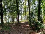 318 Dogwood Lane - Photo 14