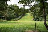 10717 Long Creek Highway - Photo 36