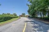 704 Northlake Drive - Photo 16
