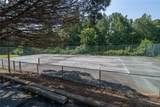 704 Northlake Drive - Photo 20