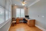 105 Turnberry Road - Photo 11