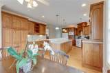 105 Turnberry Road - Photo 19