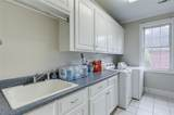 105 Turnberry Road - Photo 20