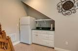 105 Turnberry Road - Photo 25