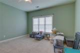 105 Turnberry Road - Photo 27