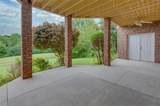 105 Turnberry Road - Photo 29