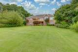 105 Turnberry Road - Photo 34