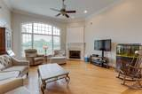105 Turnberry Road - Photo 6