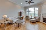 105 Turnberry Road - Photo 7