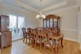 105 Turnberry Road - Photo 8