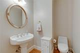 105 Turnberry Road - Photo 9