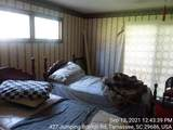 427 Jumping Branch Road - Photo 25