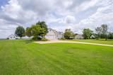 118 Meadowood Drive - Photo 2