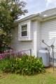 118 Meadowood Drive - Photo 43
