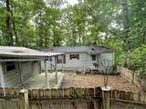 469 Shelor Ferry Road - Photo 1