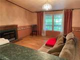 469 Shelor Ferry Road - Photo 12
