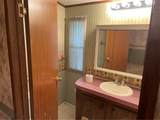 469 Shelor Ferry Road - Photo 13