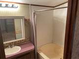 469 Shelor Ferry Road - Photo 14