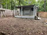 469 Shelor Ferry Road - Photo 15