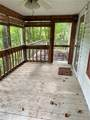 469 Shelor Ferry Road - Photo 16