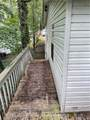 469 Shelor Ferry Road - Photo 18