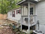 469 Shelor Ferry Road - Photo 3