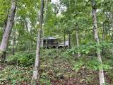 469 Shelor Ferry Road - Photo 4