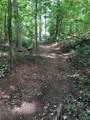 105 Tammerick Trail - Photo 19