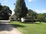 220 Creekwood Lane - Photo 2