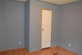 105 Country Place Circle - Photo 10