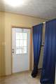 105 Country Place Circle - Photo 12