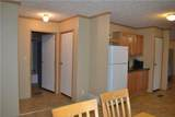 105 Country Place Circle - Photo 14