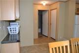 105 Country Place Circle - Photo 15