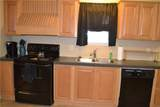 105 Country Place Circle - Photo 16