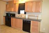 105 Country Place Circle - Photo 17