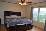 105 Country Place Circle - Photo 18