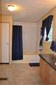 105 Country Place Circle - Photo 20