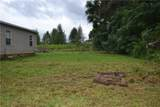 105 Country Place Circle - Photo 27