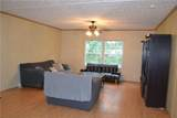 105 Country Place Circle - Photo 3