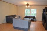 105 Country Place Circle - Photo 4