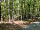 3.16 acres Matthew Drive - Photo 2