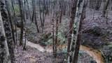 3.16 acres Matthew Drive - Photo 3