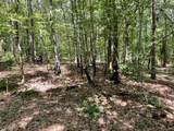 3.16 acres Matthew Drive - Photo 4